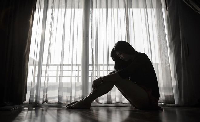 Nhận định của chuyên gia: cuộc đời mỗi người đều có 10% khả năng mắc trầm cảm - Ảnh 3.