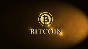 Thủ tướng làm việc Tổ tư vấn, chuyên gia đề nghị quản lý tiền ảo Bitcoin - Ảnh 2.