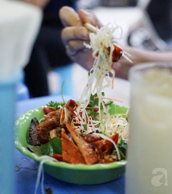 8 địa chỉ ăn uống ngon, rẻ để bạn thoải mái tụ tập trong những ngày ví mỏng cuối tháng - Ảnh 21.