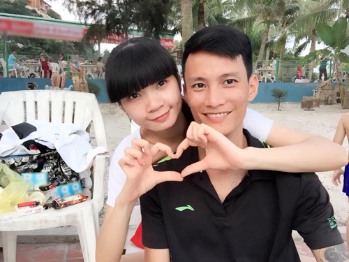 Sao Việt làm mẹ khi chưa được 20 tuổi: Người tìm được bến đỗ yên bình, kẻ vẫn khuê phòng lẻ loi - Ảnh 22.