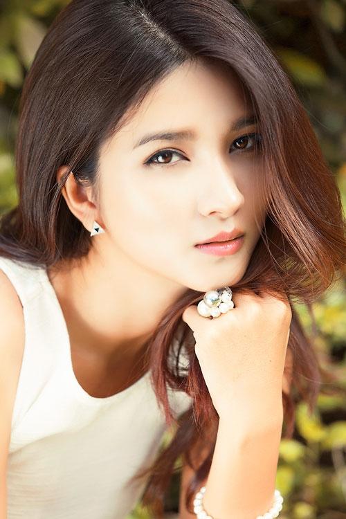Sao Việt làm mẹ khi chưa được 20 tuổi: Người tìm được bến đỗ yên bình, kẻ vẫn khuê phòng lẻ loi - Ảnh 23.