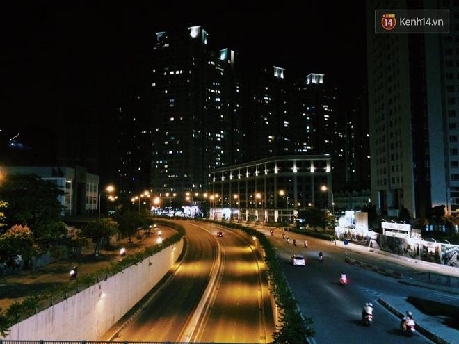 8 điều đau não trên những con đường- phường- quận, mà chỉ ai sống ở Sài Gòn lâu năm mới ngộ ra được! - Ảnh 26.