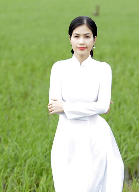 Sao Việt làm mẹ khi chưa được 20 tuổi: Người tìm được bến đỗ yên bình, kẻ vẫn khuê phòng lẻ loi - Ảnh 27.