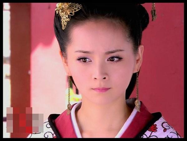 Phiên bản thiên thần và ác quỷ của người đẹp Hoa ngữ - Ảnh 28.