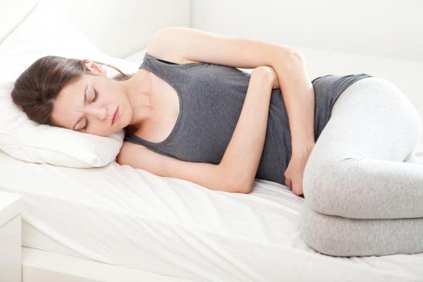 9 việc tàn phá hệ tiêu hóa nặng nề hầu hết ai cũng mắc phải - Ảnh 4.
