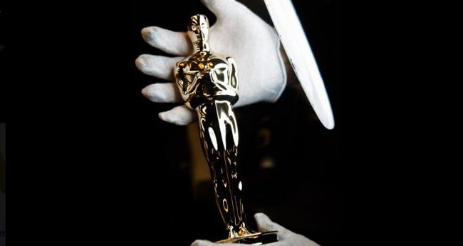 Bức tượng vàng Oscar danh giá là vậy nhưng giá trị thật của chúng là bao nhiêu? - Ảnh 3.