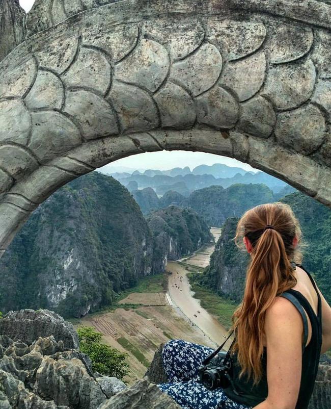 Xuất hiện hàng loạt những tour du lịch đến thăm Việt Nam ăn theo sức nóng của Kong: Skull Island - Ảnh 6.