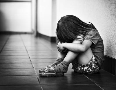 Bảo vệ trẻ khỏi nạn ấu dâm bằng quy tắc đồ lót - Ảnh 3.