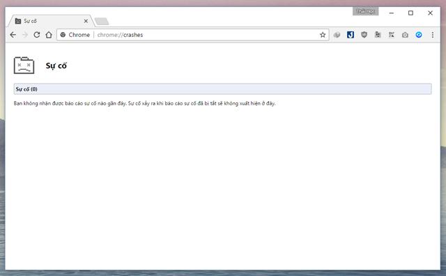 9 Trang thiết lập ẩn trong Google Chrome mà có thể bạn chưa biết đến sự tồn tại của nó - Ảnh 4.