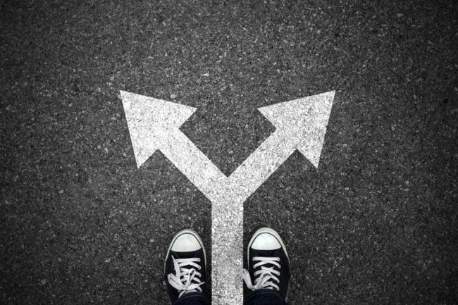 Quy luật 90/10 này có thể quyết định cuộc đời bạn theo chiều hướng tốt nhất - Ảnh 4.