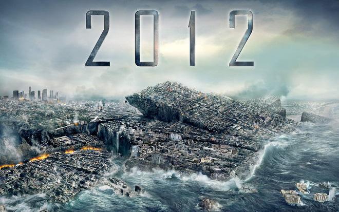 Vũ khí thời tiết điều khiển bão tố trong phim Geostorm là có thật, nhưng liệu nó có thể tàn phá kinh hoàng như trong phim? - Ảnh 2.