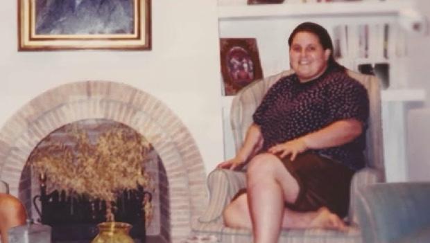 Người phụ nữ sống sót hùng hồn kể về vụ khủng bố 11/9 nhưng khi biết sự thật, ai cũng bàng hoàng tức giận - Ảnh 4.