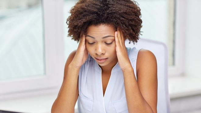 Lười tập thể dục: Đây là những hậu quả sẽ xảy ra với cơ thể bạn - Ảnh 3.
