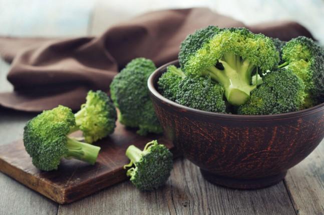 Hơn cả eat clean, cũng không cần ăn kiêng vất vả, chỉ cần áp dụng những mẹo nhỏ sau, bạn sẽ khỏe mạnh - Ảnh 3.
