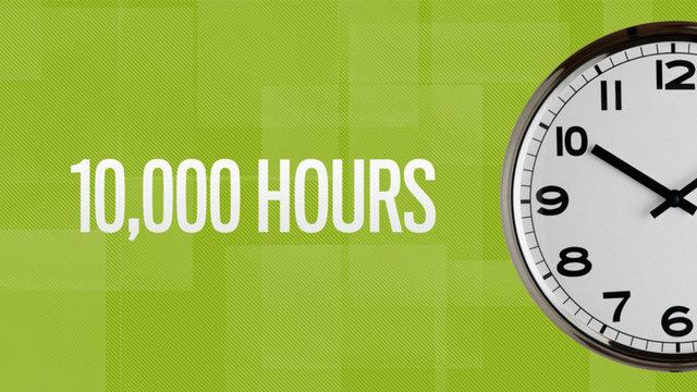 4 giây - 2 phút - 72 giờ và 21 ngày: Công thức kì diệu giúp bạn đạt mọi mục tiêu và không bao giờ bị trì hoãn - Ảnh 4.