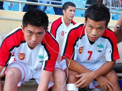 Thonglao, chuyện Thai-League đi sau V-League - Ảnh 4.