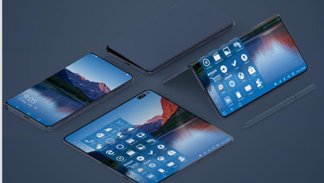 Tại sao Samsung phải vội vàng ra mắt chiếc smartphone gập của mình khi chưa chín mùi? - Ảnh 4.