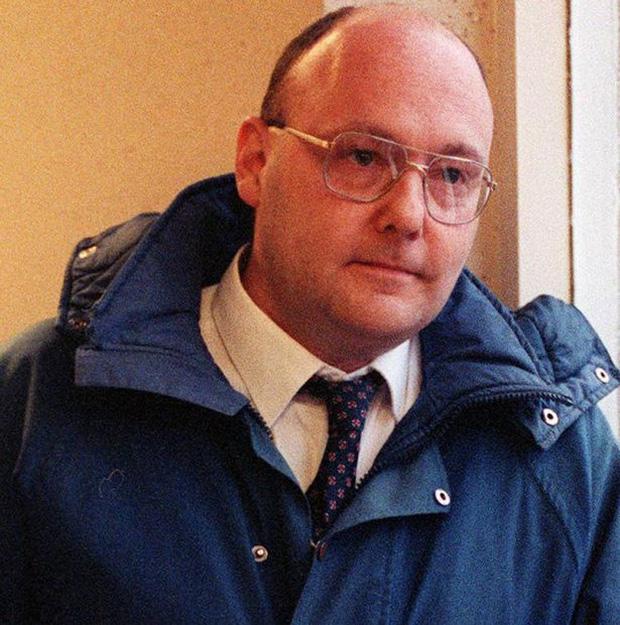 Vụ xả súng gây chấn động lịch sử Anh: Kẻ sát nhân dã man đoạt mạng 16 trẻ em chỉ trong 3 phút - Ảnh 4.