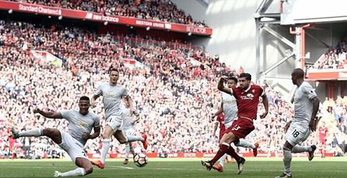 Mourinho là kẻ thù của bóng đá. M.U sợ Liverpool như sợ Messi và Barca - Ảnh 3.