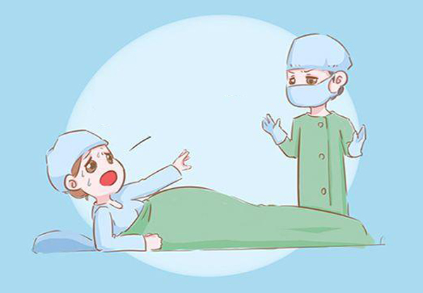 3 sai lầm mẹ thường mắc phải khi đi đẻ khiến bản thân mệt, bác sĩ phiền - Ảnh 4.