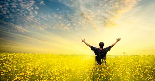 Có năng lực là chưa đủ, muốn thành công thì phải ghi nhớ thêm điều quan trọng này nữa - Ảnh 4.