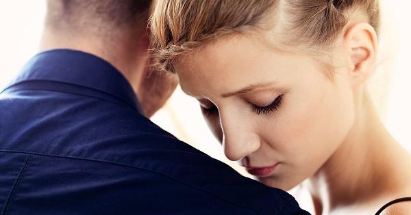8 nguyên nhân gây giảm ham muốn tình dục ở chị em - Ảnh 2.
