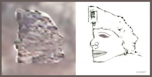 Phát hiện bằng chứng nền văn minh cổ đại từng xuất hiện tại Nam Cực - Ảnh 3.