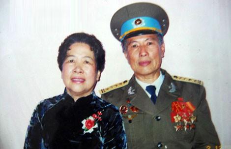 Hai phút xạ kích xuất thần của Anh hùng phi công Lâm Văn Lích - Ảnh 4.