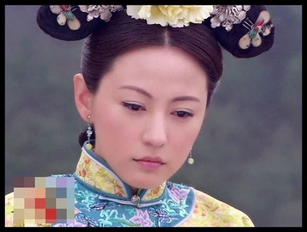 Phiên bản thiên thần và ác quỷ của người đẹp Hoa ngữ - Ảnh 32.