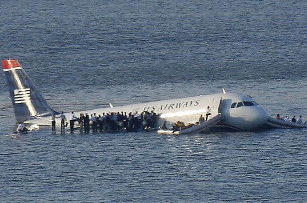 Điều gì đã khiến các nạn nhân trong một vụ máy bay rơi tử vong? - Ảnh 4.