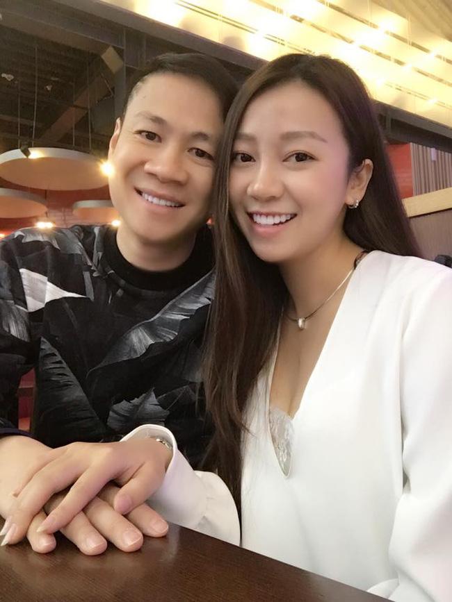 Cô dâu trong đám cưới tiền tỷ kể về chuyện tình từng bị ngăn cấm vì lí do ảo tưởng với chú rể Việt kiều - Ảnh 5.