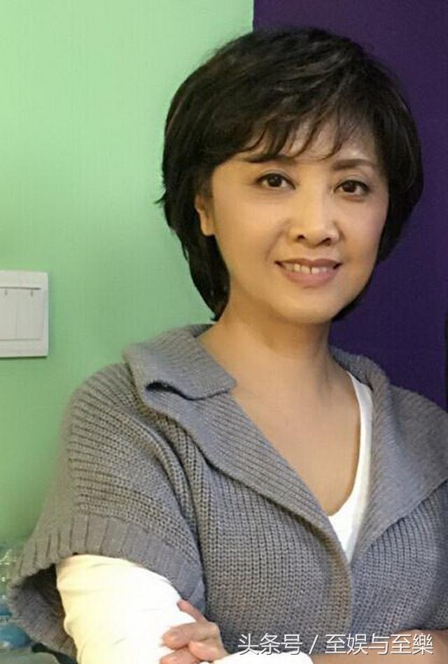 Thực hư tin đồn Nữ Vương Tây Lương phim giả tình thật với Đường Tăng Tây du Ký 1986 nên không lấy chồng - Ảnh 4.