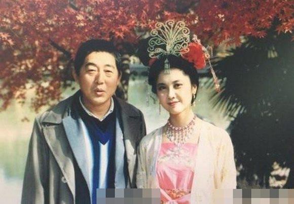 Không phải Lục Tiểu Linh Đồng, đây mới là diễn viên đóng nhiều vai nhất trong Tây du ký 1986 - Ảnh 5.