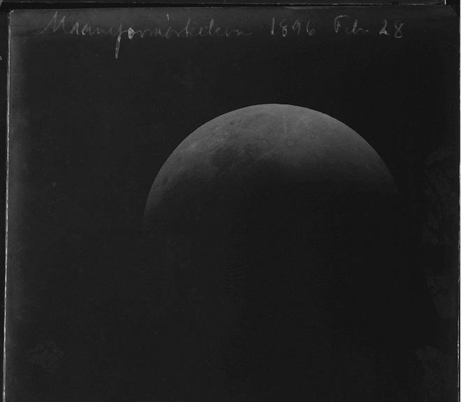Chiêm ngưỡng bức ảnh đầu tiên về hiện tượng nhật thực ra đời năm 1851 - Ảnh 4.