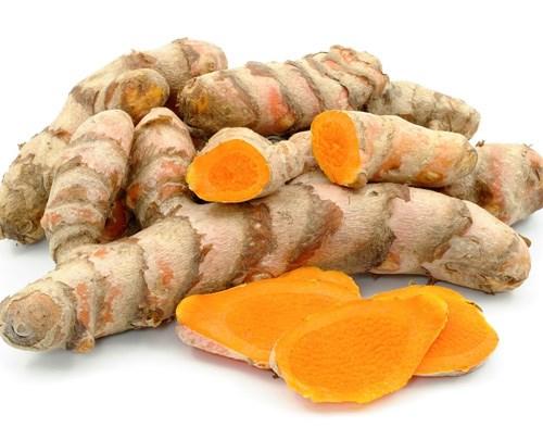 7 loại cây phổ biến vừa ăn vừa có tác dụng chữa bệnh - Ảnh 5.