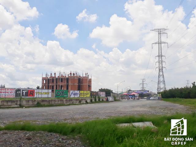 Con đường từ những siêu dự án đến nợ nần chồng chất của bà chủ tập đoàn Khang Thông - Ảnh 5.