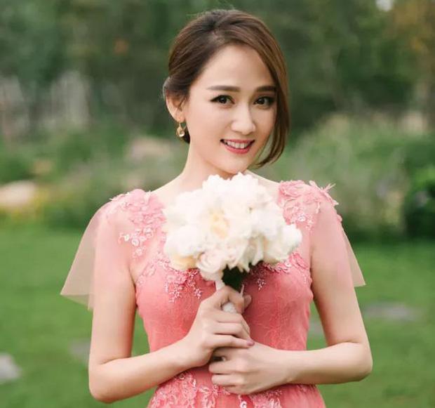 Bộ ba Hoàn Châu Cách Cách sẽ tái ngộ, Trần Kiều Ân làm phù dâu cho hôn lễ thế kỷ của Phạm Băng Băng - Lý Thần - Ảnh 5.