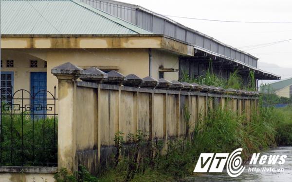 Nhà ga hơn 1.500 tỷ đồng phục vụ 1 chuyến/ngày: Tỉnh Quảng Ninh lên tiếng  - Ảnh 5.