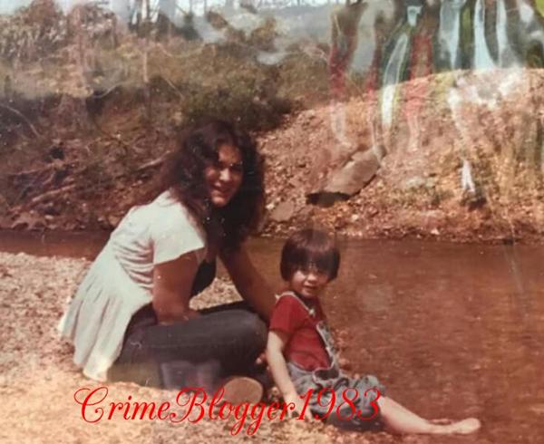 Cô gái trẻ mất tích 40 năm chưa có lời giải và cuộc gọi bí ẩn thứ 4 hàng tuần  - Ảnh 5.