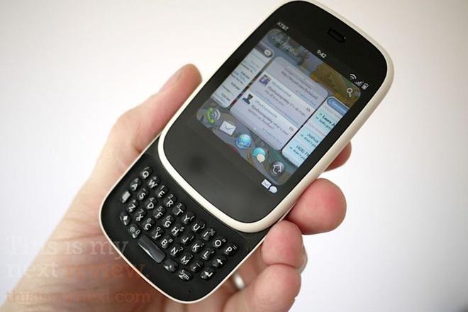 iPhone X đã học tập những tính năng gì từ một chiếc điện thoại ra đời năm 2009? - Ảnh 5.