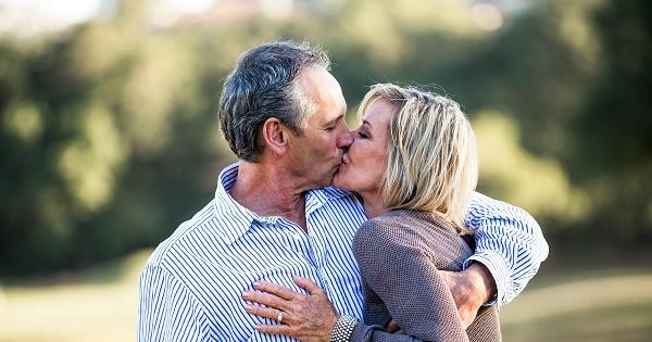 8 nguyên nhân gây giảm ham muốn tình dục ở chị em - Ảnh 3.