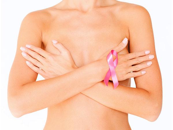 Cứ 6 bệnh nhân ung thư vú thì có 1 người không nổi cục trong ngực: Vậy làm thế nào để nhận biết? - Ảnh 5.