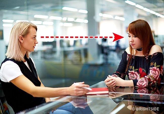 6 mẹo nắm bắt tâm lý người khác, giúp ai cũng thích mê khi nói chuyện với bạn - Ảnh 5.