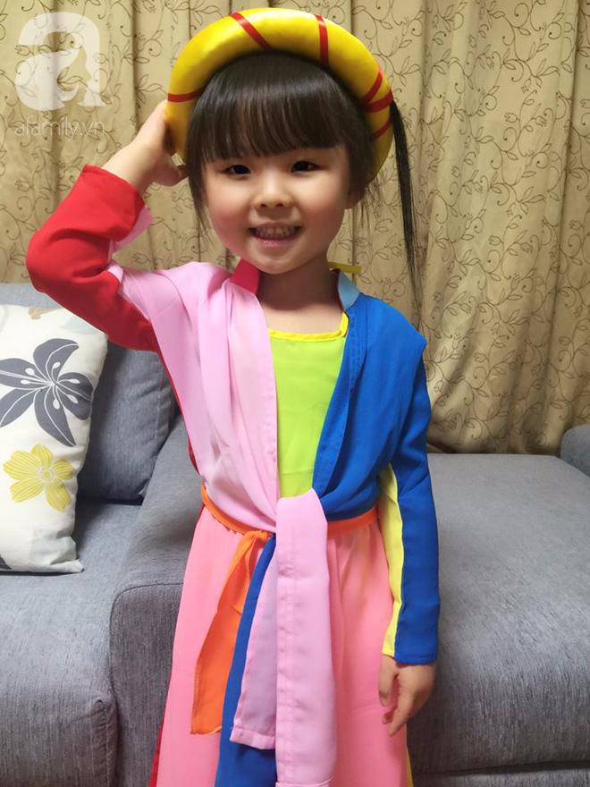"""Cô gái Việt tay trắng theo chồng rồi vì yêu mà tự lực trở thành """"bà chủ tiền tỷ"""" trên đất Hàn - Ảnh 5."""