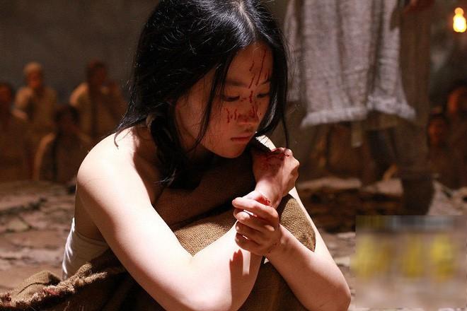 Sự thật sau cánh cửa hoàng cung xưa: Cung nữ ngủ không được ngửa mặt, bỏ trôi thanh xuân trong cảnh lạnh lùng - Ảnh 5.