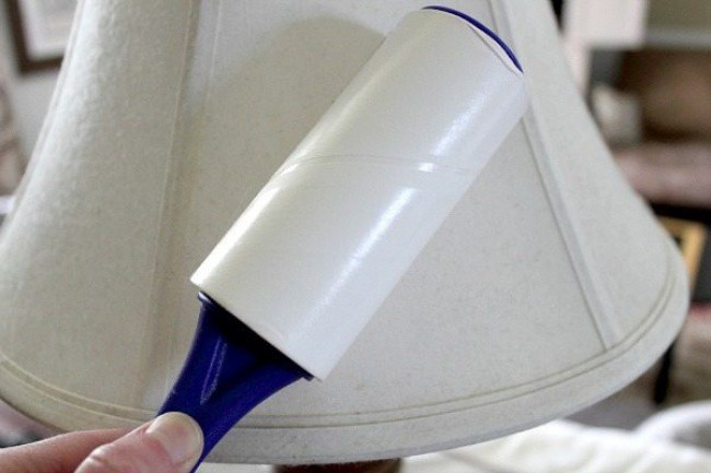 15 mẹo vặt giúp bạn dọn nhà sạch bong kin kít trong nháy mắt - Ảnh 5.