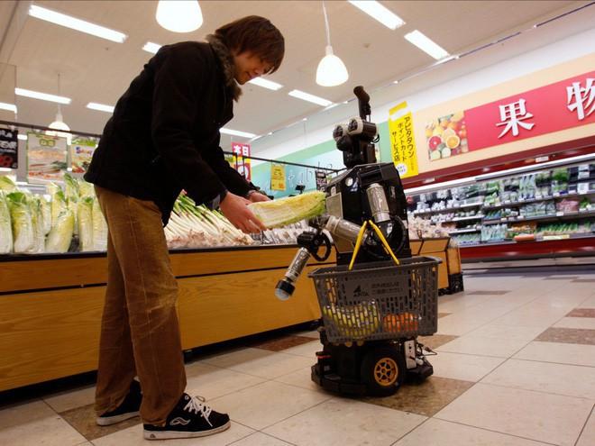 Máy bán hàng tự động tại Nhật Bản hé lộ cho chúng ta biết rất nhiều về đất nước và văn hóa con người tại nơi đây - Ảnh 5.