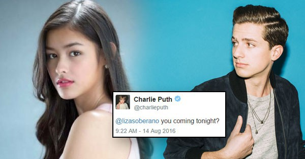 Mỹ nhân vừa được bình chọn đẹp nhất thế giới 2017: Nhan sắc lai hàng đầu Philippines khiến Charlie Puth cũng mê mẩn - Ảnh 5.