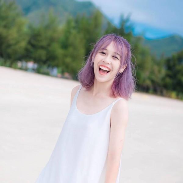 Clip 'nhái sticker' siêu lầy lội của 2 cô gái Việt từng lên cả 9gag! - Ảnh 5.