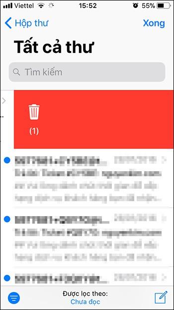 Thủ thuật và mẹo vặt với iOS 11 (phần 2) - Ảnh 43.